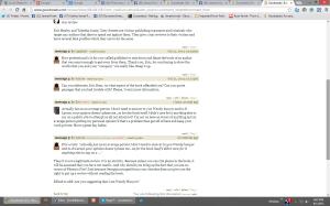 eric goodreads 8 1 2013